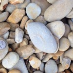 Rustic Riverstone (not available)
